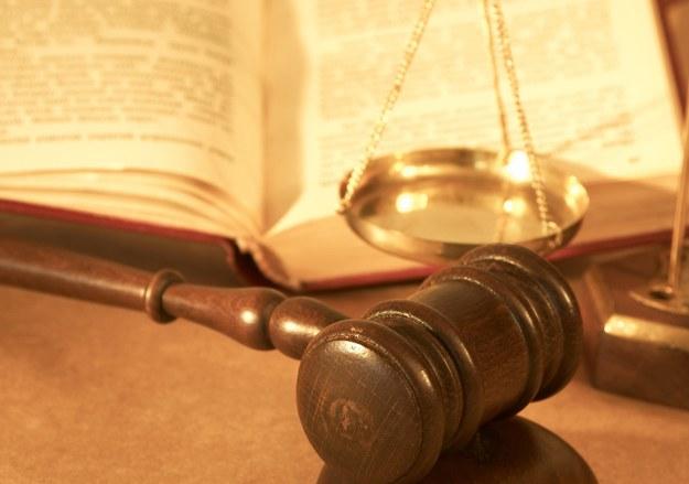 Третейский суд и обжалование его решений