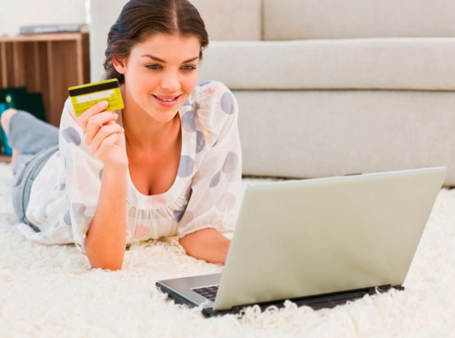 Что такое виртуальная кредитная карта Visa Virtual и для чего она нужна?