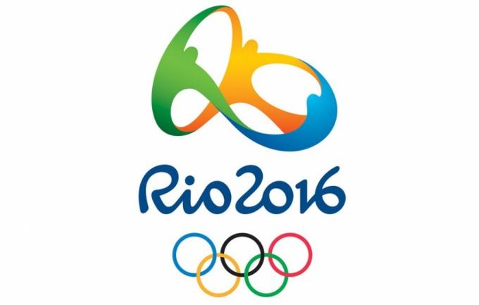 В каком городе пройдет летняя Олимпиада 2016 года