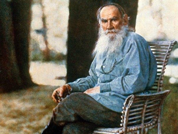 Почему Льва Толстого отлучили от Церкви