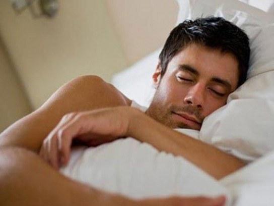 Воздействовать на сон незнакомца - вполне возможно