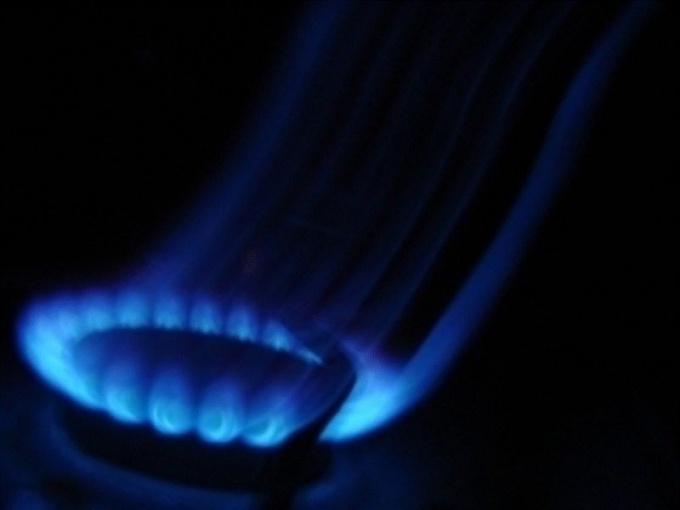 Какие документы нужны для проведения газопровода