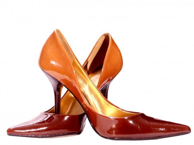 В течение какого времени можно вернуть обувь обратно в магазин