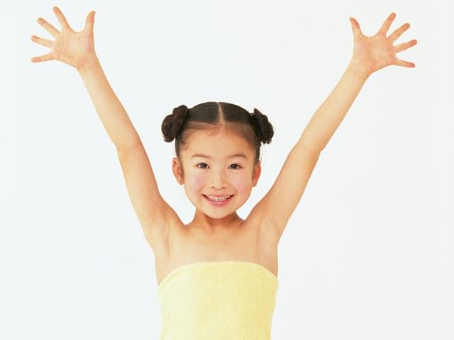 Какие нужны документы для поступления в частный детский сад