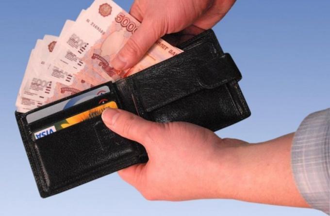 В ряде случаев государство компенсирует гражданам их расходы, предоставляя налоговый вычет