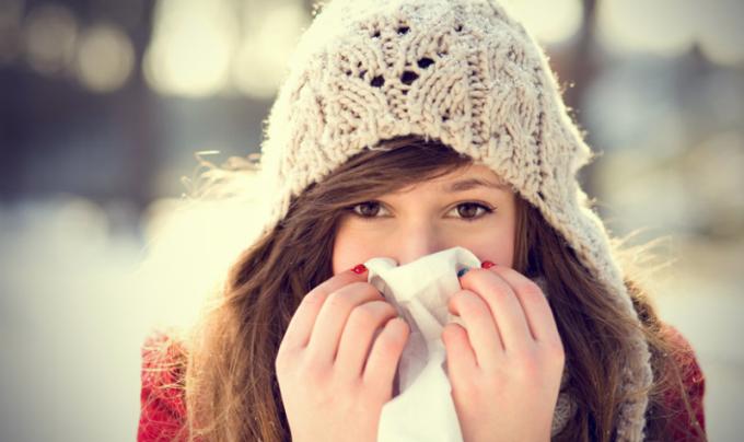 Какие антибиотики следует применять при заболевании гайморитом