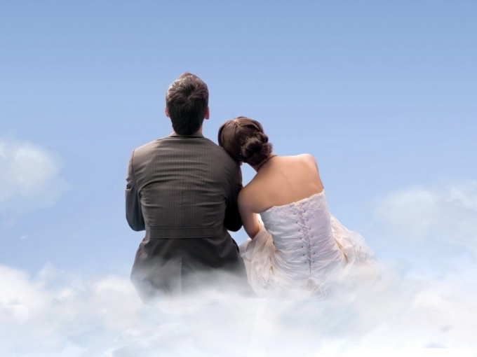 What documents are required for marriage with a foreigner