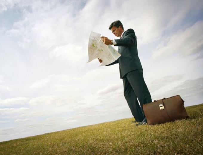 Какие документы следует проверить при покупке участка