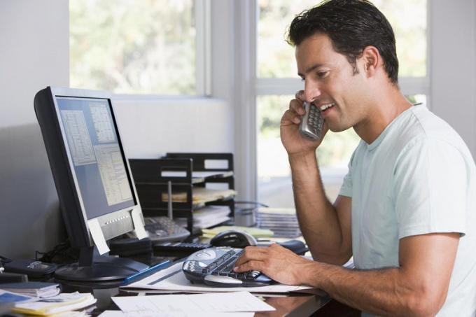 Какие документы должны быть у индивидуального предпринимателя