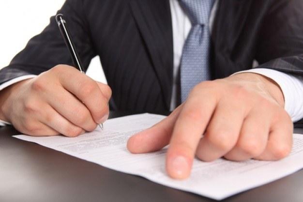 Какие документы нужны ребенку для получения ИНН