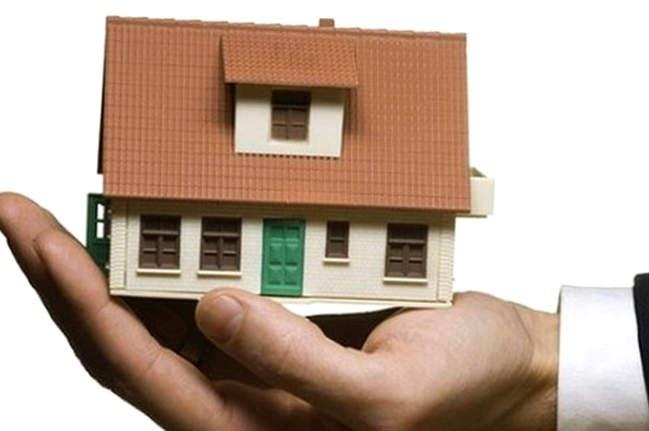 Какие необходимы документы для приватизации квартиры