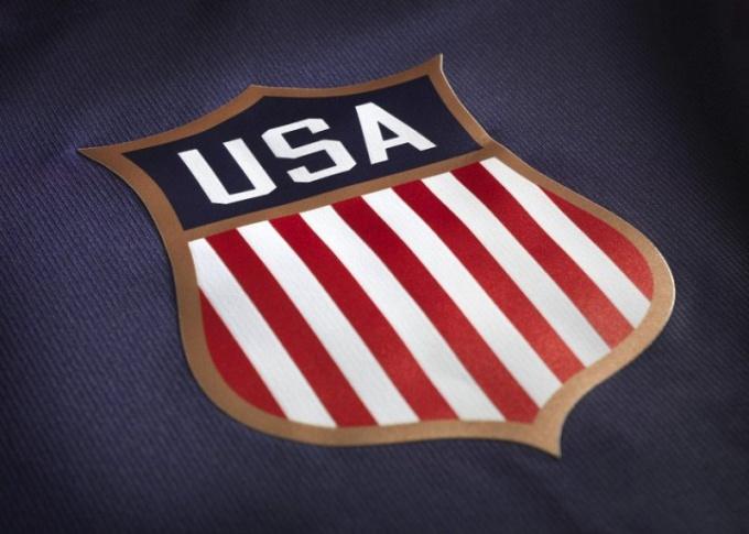 Какие документы необходимы для получения визы в США