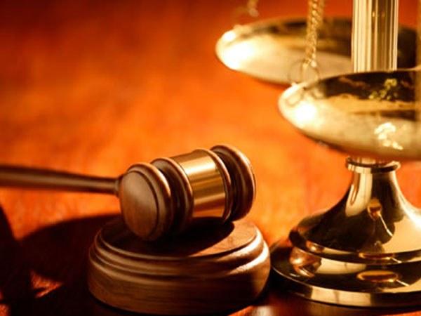 Какие нужны документы, чтобы заявить права на наследство