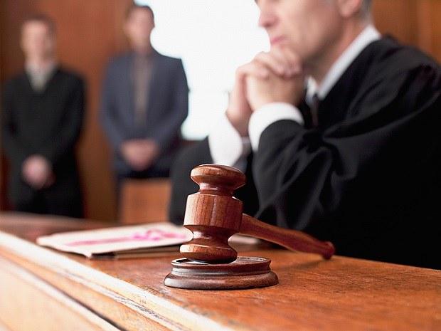 Какие документы нужны, чтобы лишить родительских прав