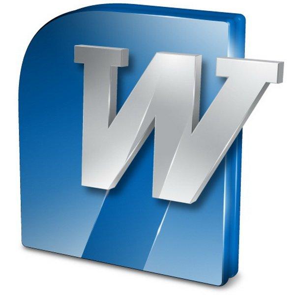 http://netzor.org/uploads/posts/2010-07/1278675589_4.jpg