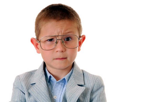 Что делать родителям, если ребенок не хочет учиться