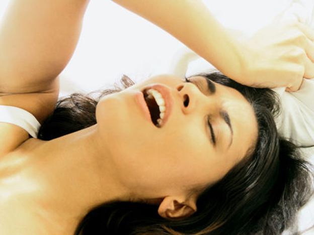 seksualnie-tehniki-dlya-zhenshin