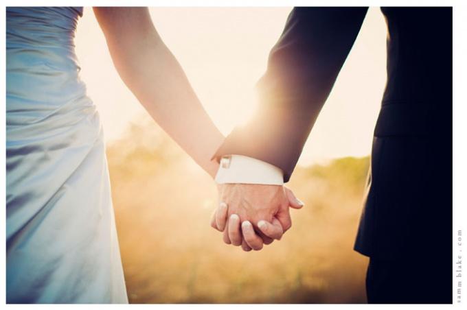Как научиться понимать мужа