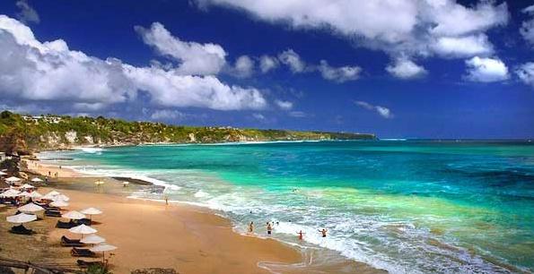 Как недорого отдохнуть на Бали