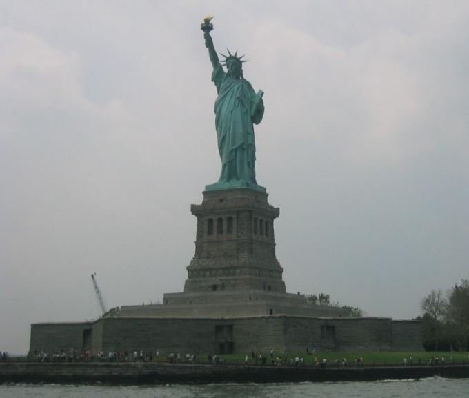 http://everystockphoto.s3.amazonaws.com/newyork_manhattan_newyorkcity_1072963_o.jpg