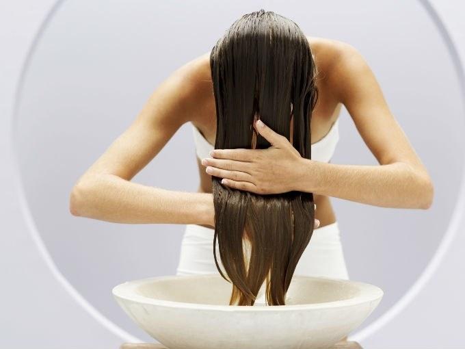 Как выбрать бальзам для волос