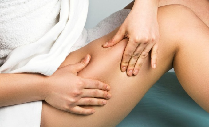 How to choose a good anti-cellulite cream
