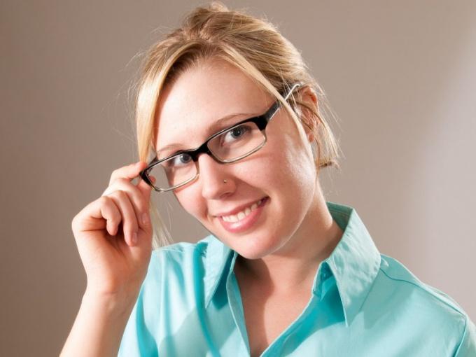 Качественная пломба сохранит вашу улыбку на долгие годы
