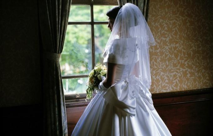 http://wedding-svadba.ru/wp-content/uploads/2011/07/%D0%B2%D1%8B%D0%BA%D1%83%D0%BF.jpg