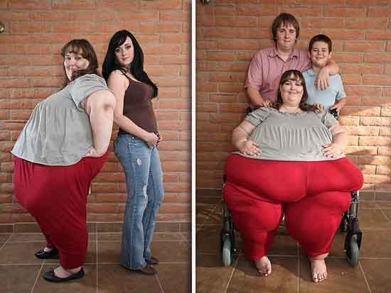http://www.indiatvnews.com/upload/news/neweditor/Image/2013/maininternational/nov/fattest-woman-3.jpg
