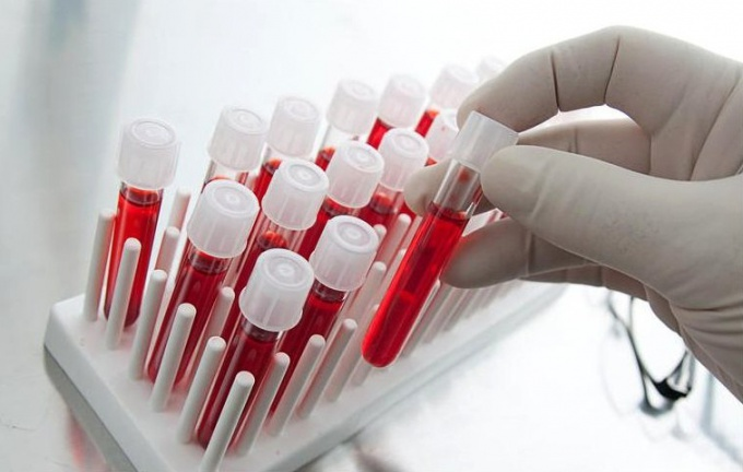 What is the danger of high hemoglobin