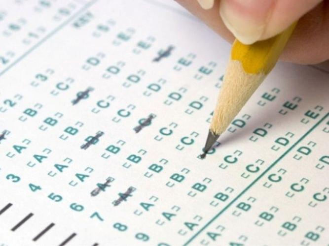 Кто придумал тест на IQ