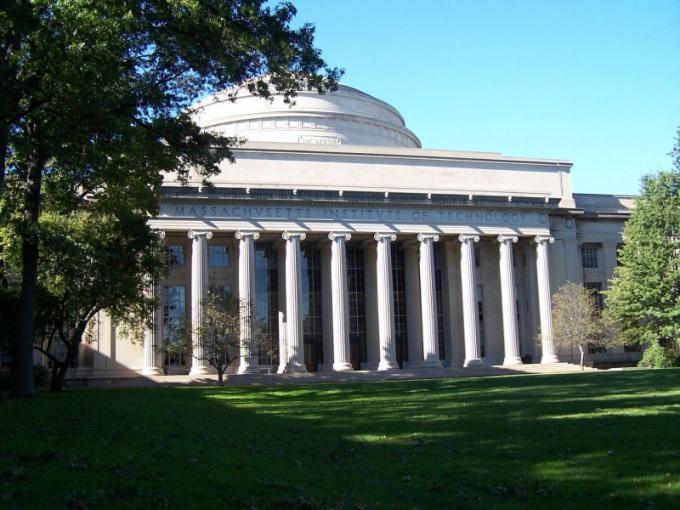 Какие университеты есть в Бостоне