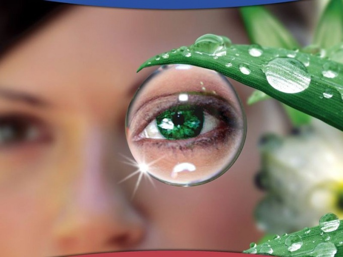 Какие ограничения после лазерной коррекции зрения