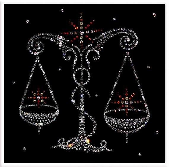 Какие знаки Зодиака подходят Весам 🚩 знак зодиака весы какие они ...