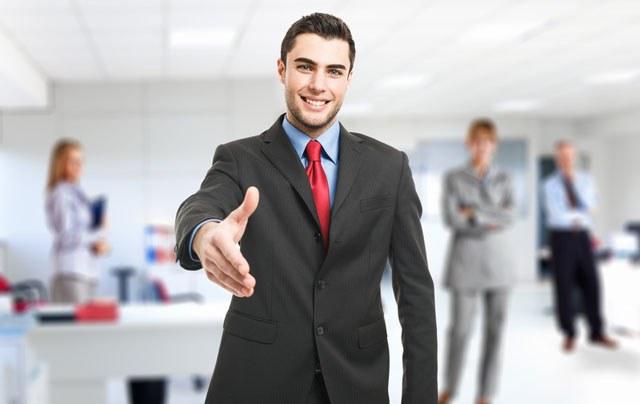 Сколько работников должно быть в ИП