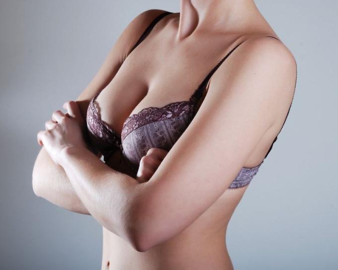 Пластические операции по увеличению груди одесса