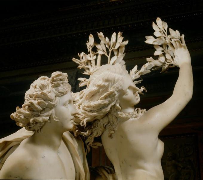 Каковы особенности стиля барокко