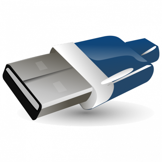 Как установить Windows с usb флешки