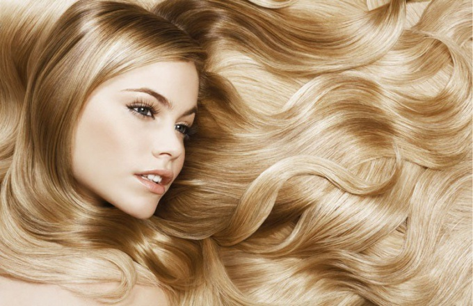 Какие продукты способствуют росту волос