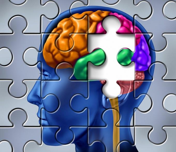 Улучшить «дырявую» память помогают препараты-ноотропы