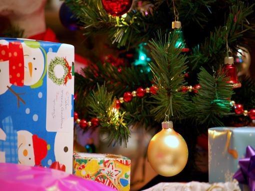 Как отмечать Рождество