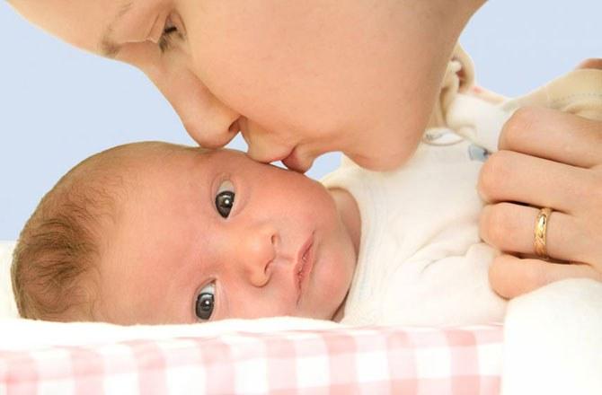 Когда у новорожденных проходит желтушка