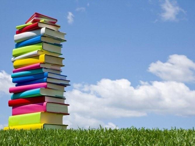 Как анализировать художественную литературу