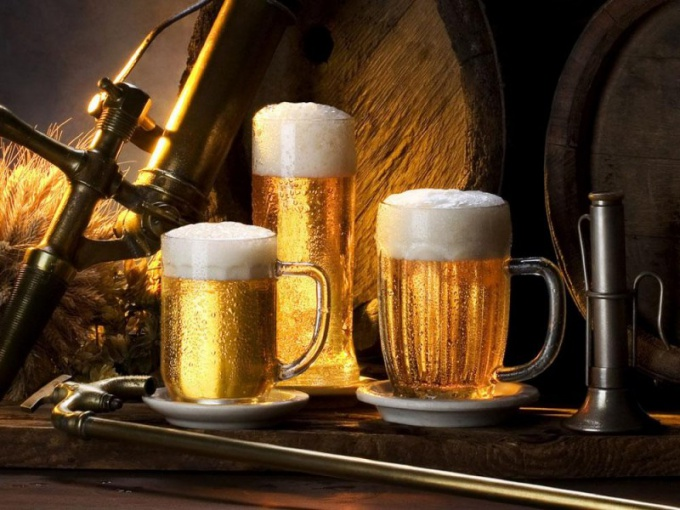 Какая страна самая пьющая в мире