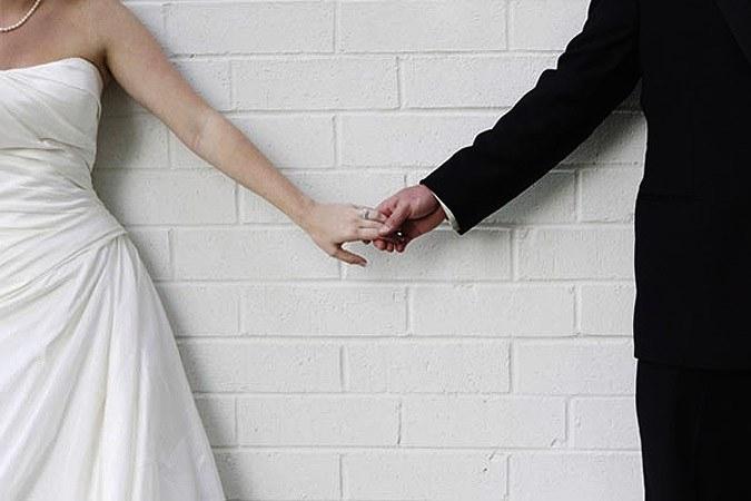 Как восстановить свидетельство о заключении брака