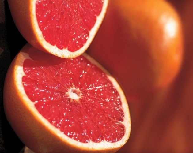 Какие фрукты можно есть при повышенном сахаре