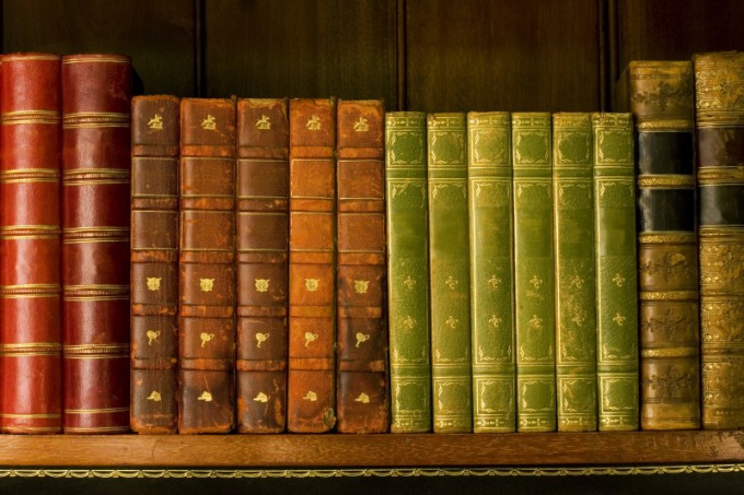 Жанры реализма в литературе