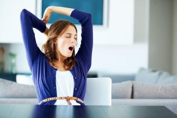 Какие таблетки от аллергии не вызывают сонливости