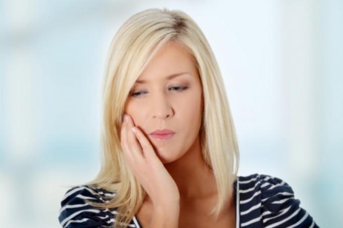 Какие таблетки помогают от зубной боли