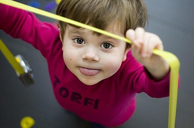Какие продукты способствуют росту ребенка